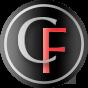 CF-button